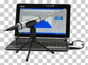 System Of Measurement Accuracy And Precision Sound Loudspeaker PNG