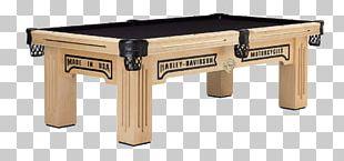 Billiard Tables Billiards Pool Olhausen Billiard Manufacturing PNG