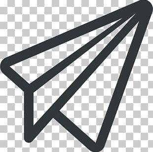 Express Mail United States Postal Service FedEx Letter PNG