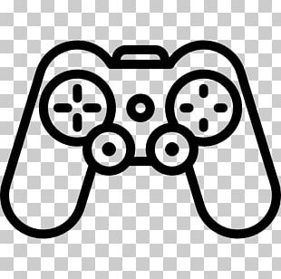 Joystick Video Game Game Controllers Indie Game PNG