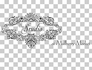 Logo Wedding Invitation Font India Engagement PNG