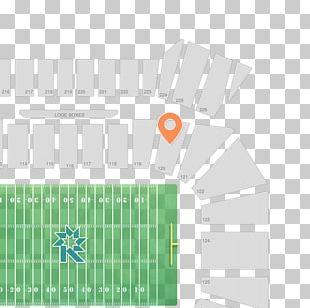 Notre Dame Stadium Notre Dame Fighting Irish Football Darrell K Royal–Texas Memorial Stadium Sports Venue PNG