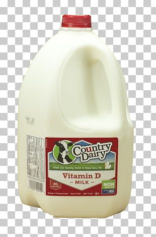 Dairy Products Country Dairy Farm Store PNG