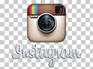 Instagram Sharing Renfrew Fair PNG