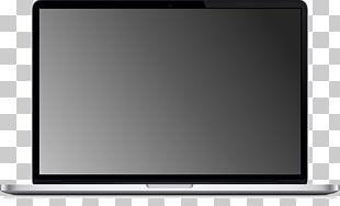MacBook Pro Laptop MacBook Air PNG