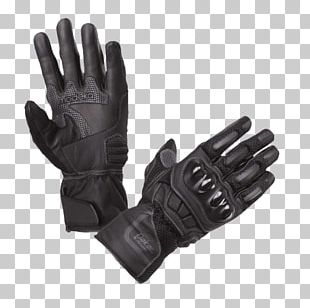 Motorcycle Boot Online Shopping Glove Factory Outlet Shop Leather Jacket PNG