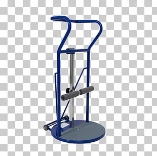 Standing Frame Sitting Transfer Wheelchair PNG