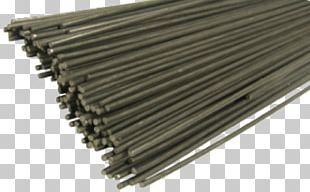 Steel Wire Stove Material FEROVALI S.R.L. PNG