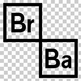 Walter White Logo Computer Icons PNG
