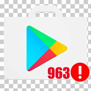 Gift Card Google Play Discounts And Allowances PNG