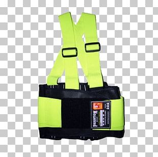 Waistcoat Personal Protective Equipment Clothing Product Glove PNG