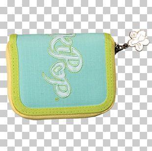 Winkipop Bag Backpack Pen & Pencil Cases Wallet PNG