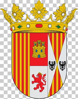 Spain Escutcheon Escut De La Vilavella Wikipedia Family PNG