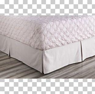 Bed Sheets Bed Frame Bed Skirt Bedding Duvet PNG