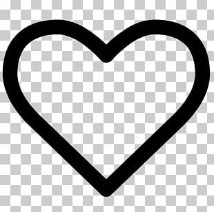 Coloring Book Emoji Heart Drawing PNG