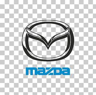 Jaguar Cars Mazda Logo PNG