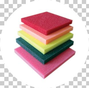 Polyurethane Foam Centro Resine Manufacturing Plastic PNG