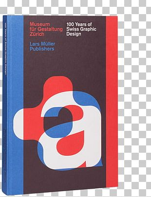100 Years Of Swiss Graphic Design International Typographic Style PNG
