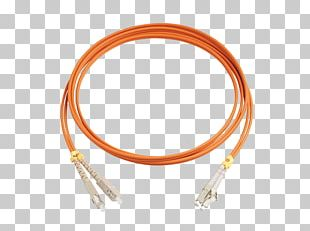 Patch Cable Fiber Optic Patch Cord Optical Fiber Coaxial Cable Electrical Cable PNG