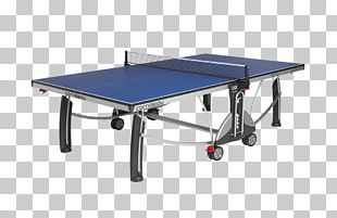 Table Tennis Now Ping Pong Cornilleau SAS Sport PNG