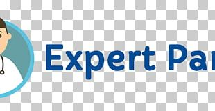 Business Communication Trial Master File Expert Advertising Agency PNG