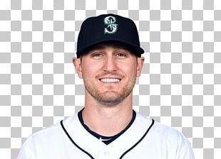 Christian Vazquez Boston Red Sox Baseball Positions Seattle Mariners Baseball Player PNG