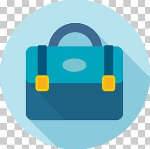 Corporate Travel Management Computer Icons Business PNG