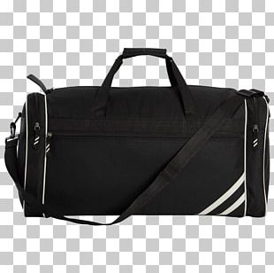 Duffel Bags Baggage Hand Luggage PNG