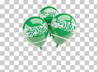 Flag Of Kenya Flag Of Tunisia Flag Of Saudi Arabia PNG