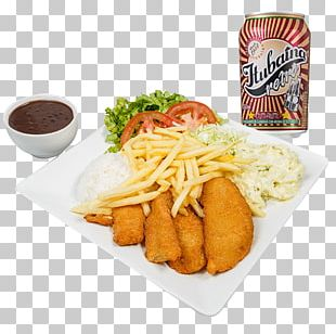 French Fries Fish And Chips Full Breakfast Chicken And Chips Chicken Nugget PNG