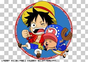 Monkey D. Luffy Tony Tony Chopper Nami Roronoa Zoro Franky PNG