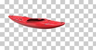 Boat Whitewater Kayaking Paddle PNG
