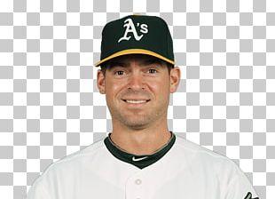 Chris Marrero Nippon Professional Baseball Orix Buffaloes Oakland Athletics PNG