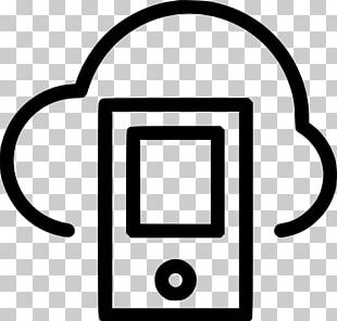 Mobile Phones Computer Icons Dongguan Cloud Computing PNG