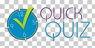 Quiz: Logo Game Art PNG