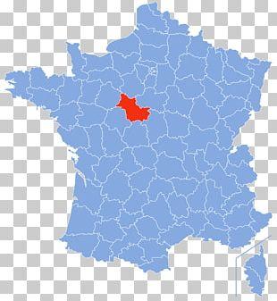 Tarn-et-Garonne Lot-et-Garonne Landes Cantal PNG