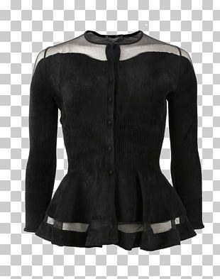 The North Face Jacket Clothing Parka Softshell PNG