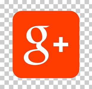 YouTube Google+ Facebook Blog PNG
