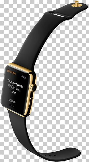 Apple Watch Series 2 Apple Watch Series 3 Smartwatch PNG