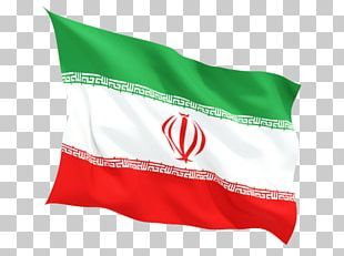 Flag Of Iran National Flag S Of Iran PNG