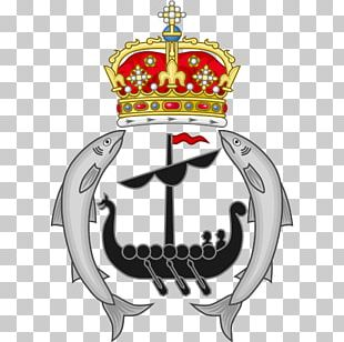 Islay Herald Court Of The Lord Lyon Coat Of Arms PNG