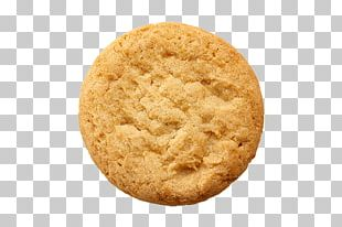 Peanut Butter Cookie Snickerdoodle Amaretti Di Saronno Chocolate Chip Cookie Biscuits PNG