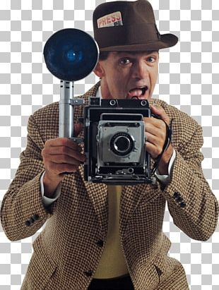 Photography Photographer Camera Videographer PNG