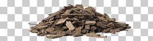 Wood Swarf Tree Furniture White Oak PNG
