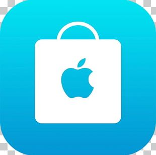 App Store Apple ID Mobile App IOS PNG