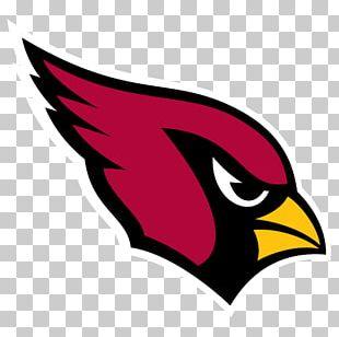 Arizona Cardinals San Francisco 49ers NFL Seattle Seahawks New York Giants PNG