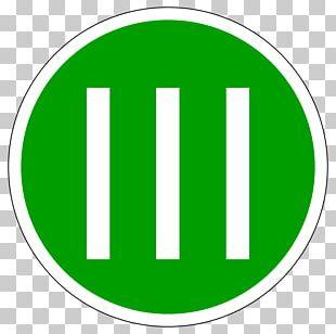 Brand Shibuya Logo Hair Straightening Motor Vehicle PNG