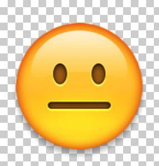 Emoji Wink Sticker Face IPhone PNG
