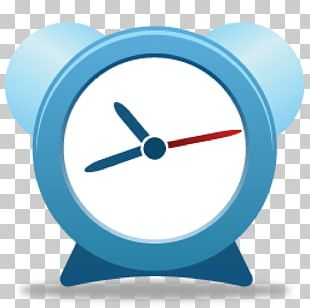 Alarm Clocks Computer Icons Digital Clock JellyBeam PNG