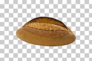 Bun Rye Bread Commodity PNG